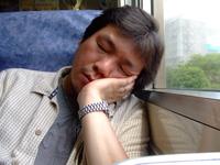 2007_0514agura0045