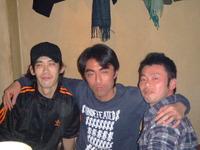 2010_0320agura0191